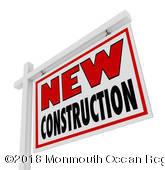 Single Family Home for Sale at 781 Princeton Avenue 781 Princeton Avenue Brick, New Jersey 08724 United States