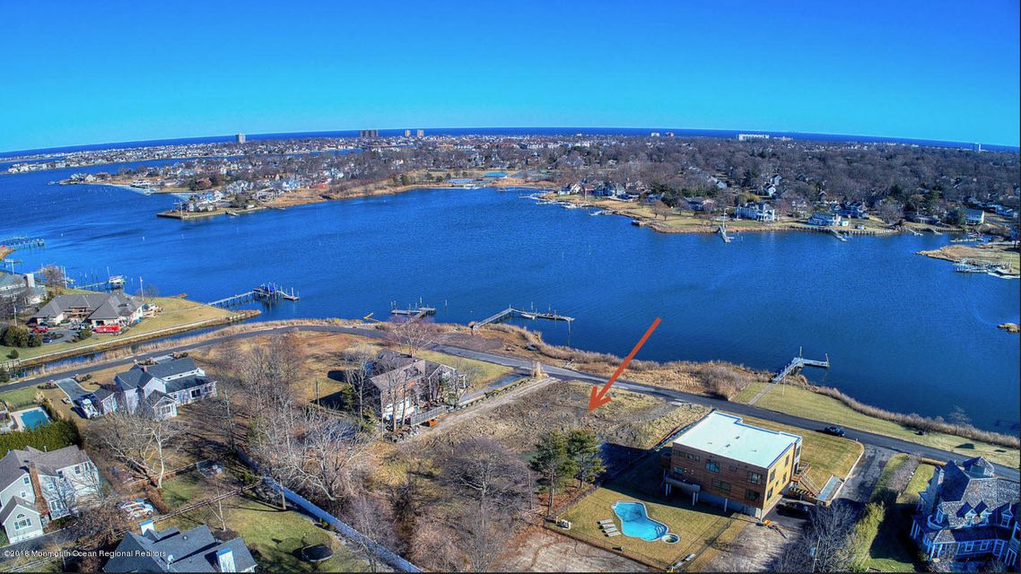 Additional photo for property listing at 27 Shore Road 27 Shore Road Oceanport, 新澤西州 07757 美國