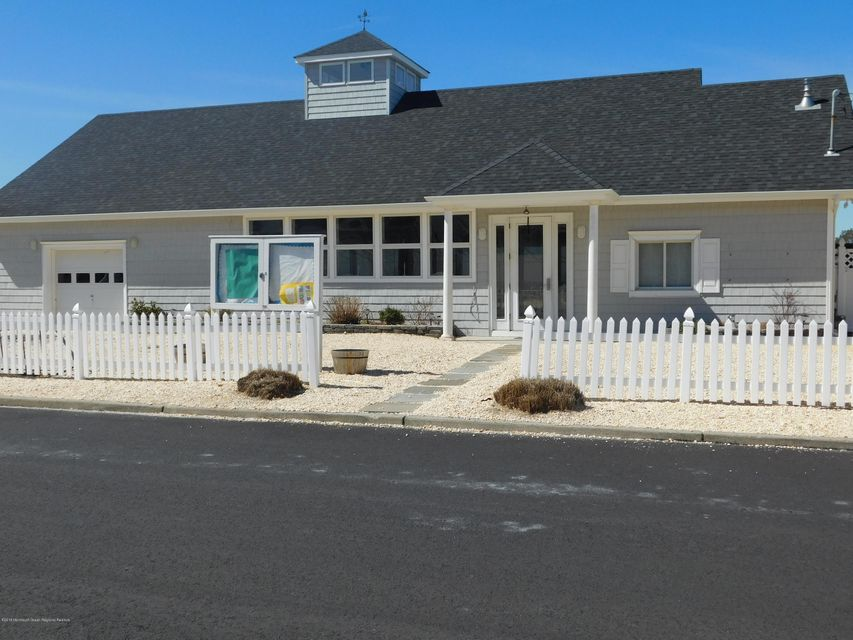 Additional photo for property listing at 3669 Route 35 3669 Route 35 Lavallette, New Jersey 08735 États-Unis