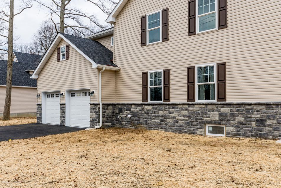 Casa para uma família para Venda às 4 8th Street 4 8th Street Aberdeen, Nova Jersey 07747 Estados Unidos