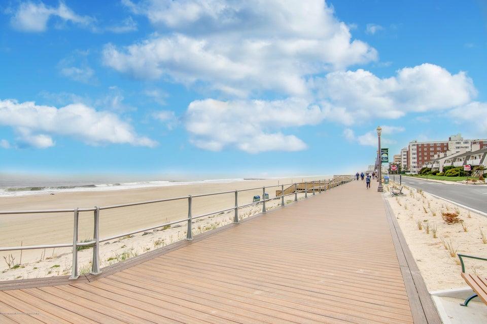 共管物業 為 出租 在 295 Ocean Boulevard 295 Ocean Boulevard Long Branch, 新澤西州 07740 美國