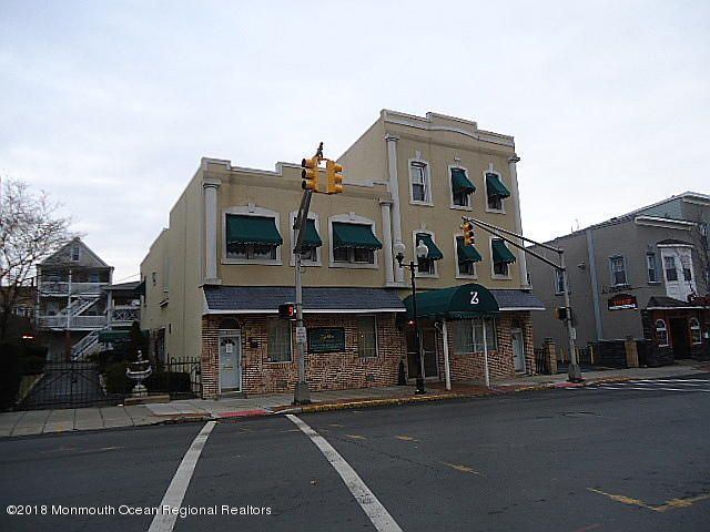 Commercial for Sale at 513 State Street 513 State Street Perth Amboy, New Jersey 08862 United States