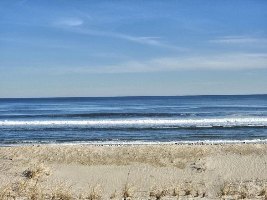 3154  Ocean Road - Picture 3