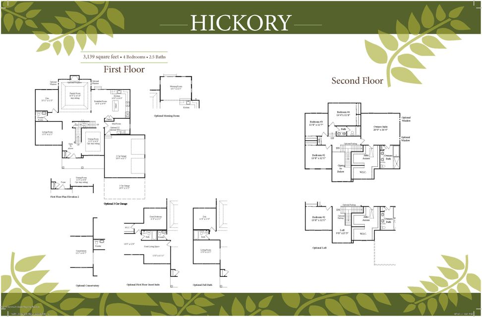 Hickory Jpeg