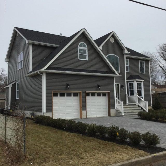 一戸建て のために 売買 アット 173 Oakes Avenue 173 Oakes Avenue Belford, ニュージャージー 07718 アメリカ合衆国
