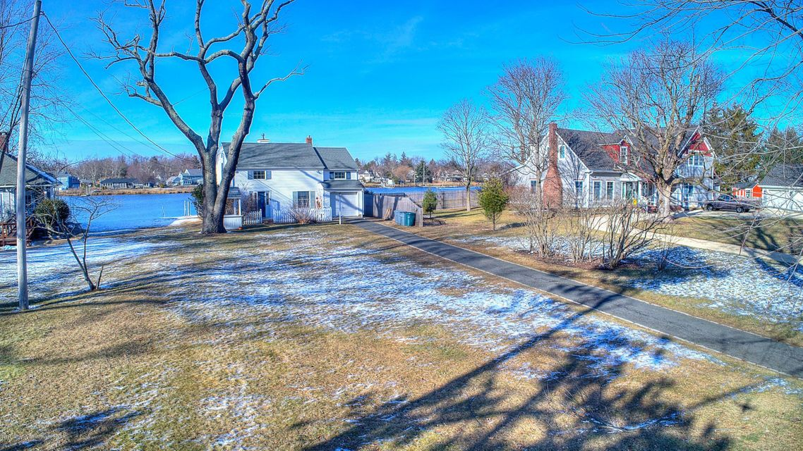 Additional photo for property listing at 85 Horseneck Point Road 85 Horseneck Point Road Oceanport, Nueva Jersey 07757 Estados Unidos