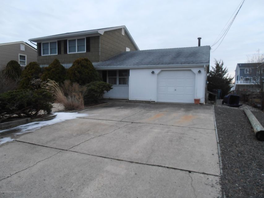 Additional photo for property listing at 4 Kansas Road 4 Kansas Road Little Egg Harbor, Nova Jersey 08087 Estados Unidos