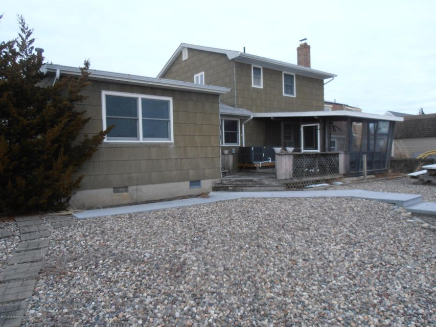 Additional photo for property listing at 4 Kansas Road 4 Kansas Road Little Egg Harbor, New Jersey 08087 Vereinigte Staaten