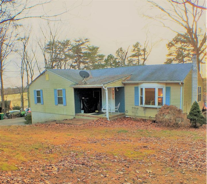 Additional photo for property listing at 745 Pinehurst Road 745 Pinehurst Road New Egypt, Nova Jersey 08533 Estados Unidos