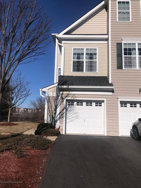 House for Sale at 119 Swing Bridge Lane 119 Swing Bridge Lane South Bound Brook, New Jersey 08880 United States