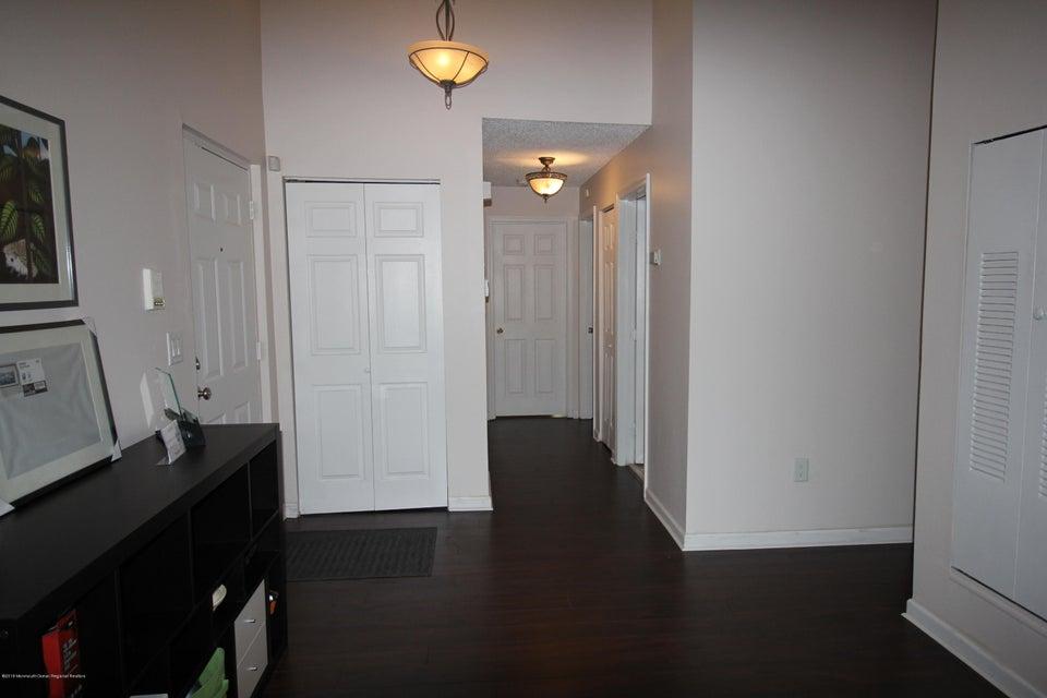 Casa Unifamiliar por un Venta en 631 Edpas Road 631 Edpas Road New Brunswick, Nueva Jersey 08901 Estados Unidos