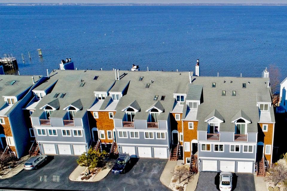 Harborview at Keyport