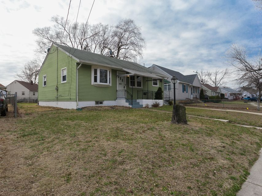 House for Sale at 434 Independence Drive 434 Independence Drive Burlington City, New Jersey 08016 United States