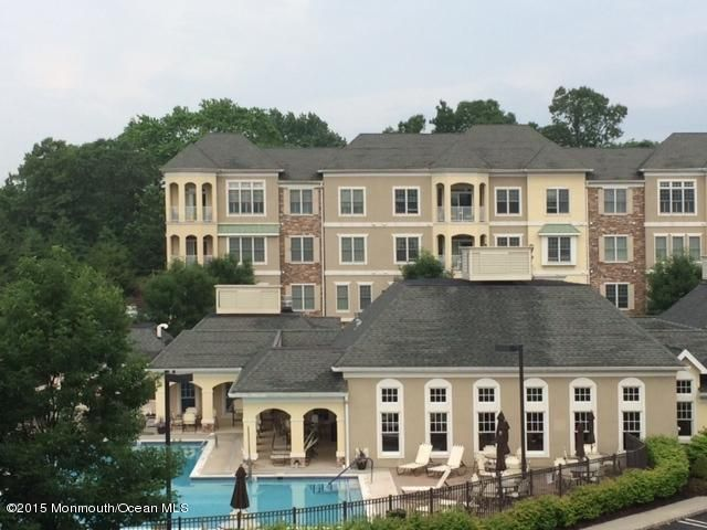 Pool and Clubhouse aerial.JPG
