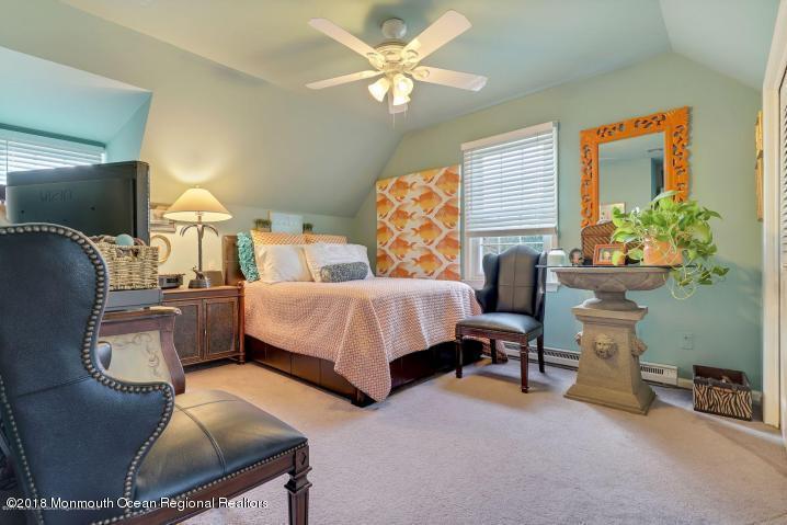 共管式独立产权公寓 为 出租 在 600 Union Avenue 600 Union Avenue 布里勒, 新泽西州 08730 美国