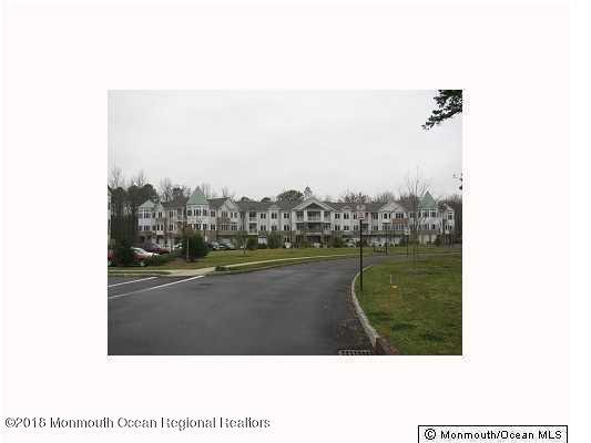 Maison unifamiliale pour l à louer à 7205 Falston Circle 7205 Falston Circle Old Bridge, New Jersey 08857 États-Unis