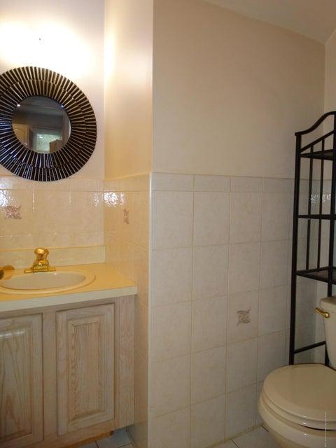 Condominium for Rent at 707 Wertheim Place 707 Wertheim Place Long Branch, New Jersey 07740 United States