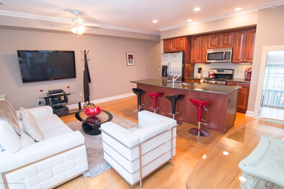 Single Family Home for Sale at 1713 Main Street 1713 Main Street Lake Como, New Jersey 07719 United States