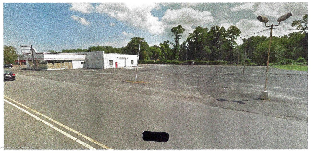 Commercial for Sale at 131 Newman Springs Road 131 Newman Springs Road Shrewsbury, New Jersey 07702 United States