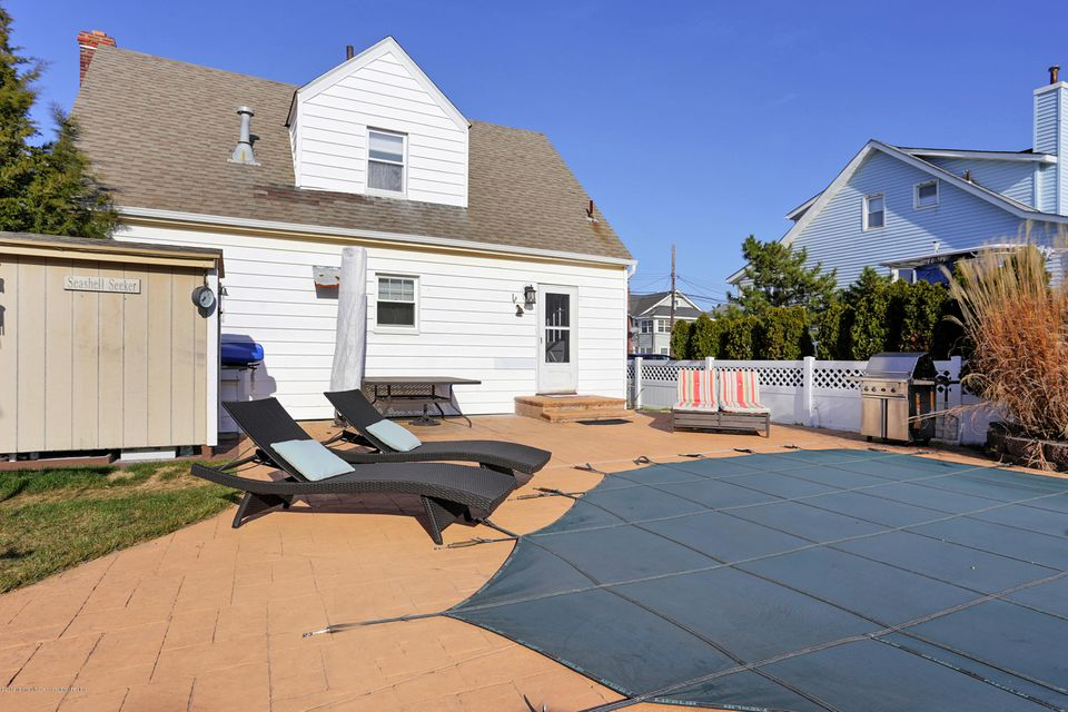 Additional photo for property listing at 65 G Street 65 G Street Seaside Park, ニュージャージー 08752 アメリカ合衆国