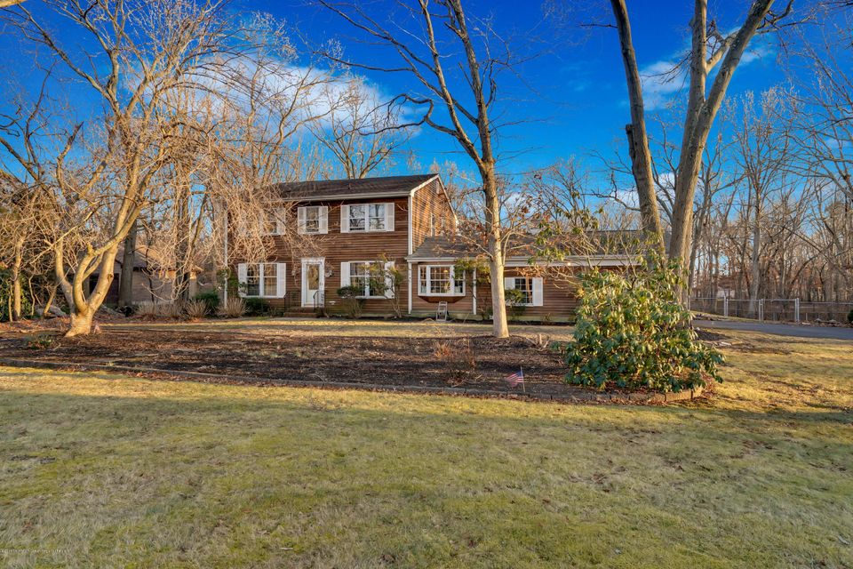 Additional photo for property listing at 528 Woodview Road 528 Woodview Road Toms River, Nova Jersey 08755 Estados Unidos