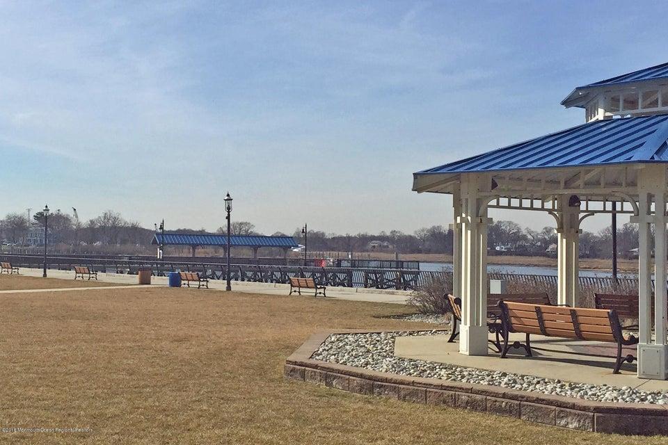Waterfront Park - Gazebo/Fishing Pier