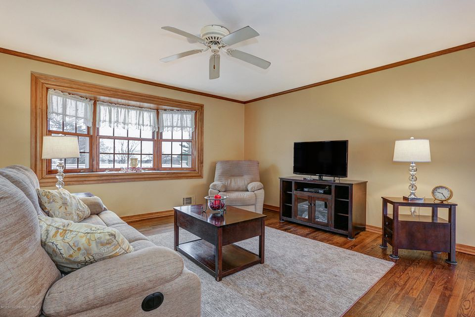 Additional photo for property listing at 21 Harbor View Drive 21 Harbor View Drive Atlantic Highlands, 新澤西州 07716 美國