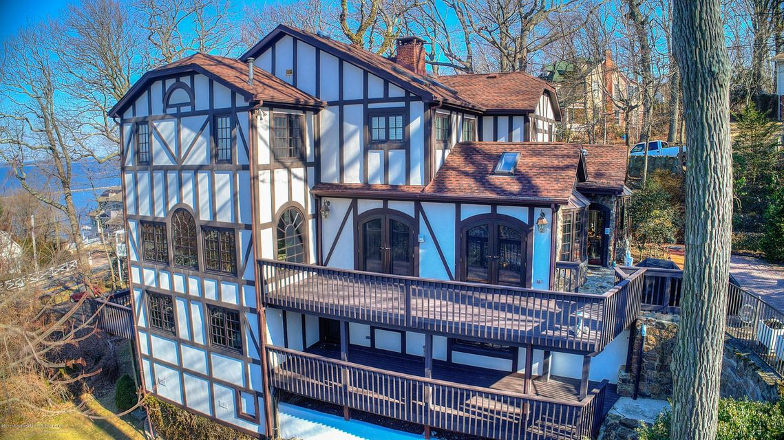 Atlantic Highlands Homes for Sales | Heritage House Sotheby\'s ...