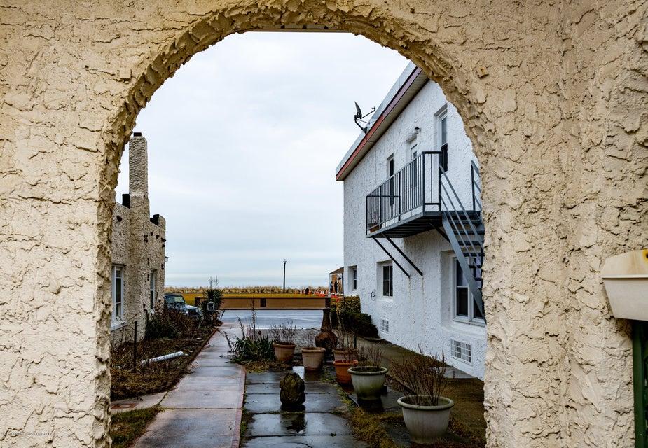 Casa Unifamiliar por un Alquiler en 705 Ocean Avenue 705 Ocean Avenue Bradley Beach, Nueva Jersey 07720 Estados Unidos