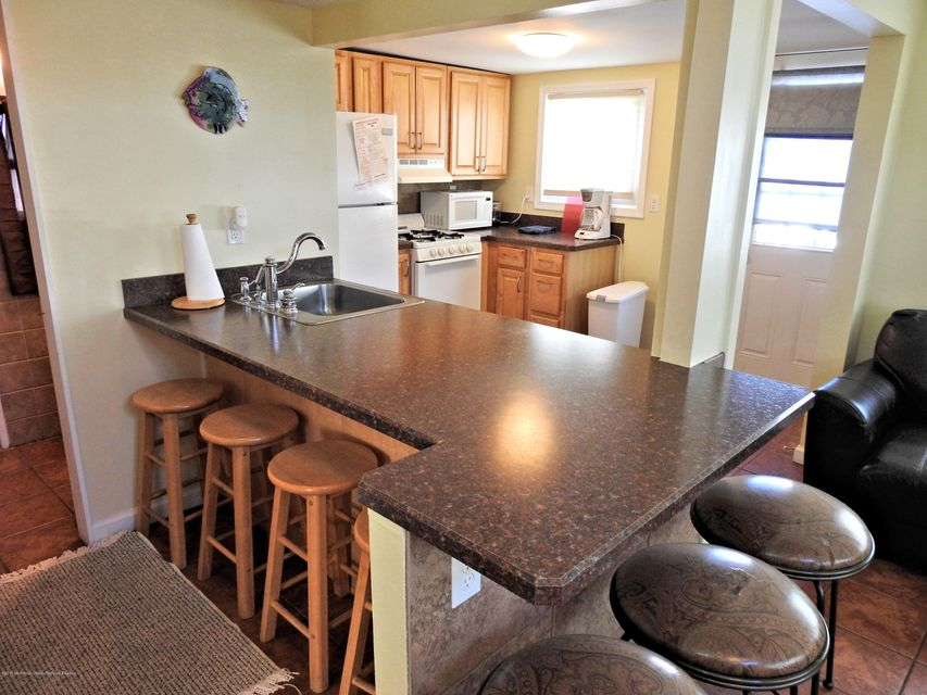 13 E Dune Way - Picture 6