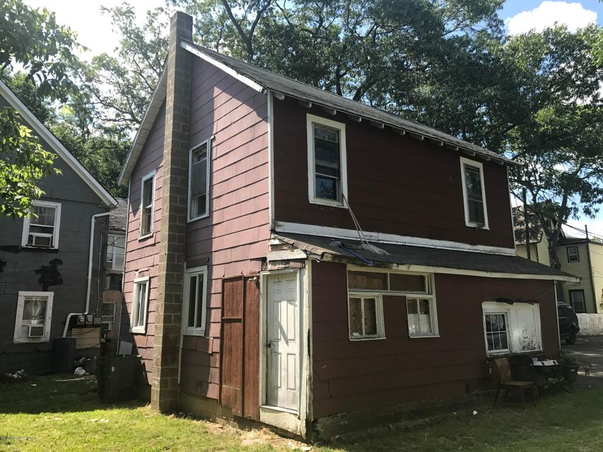 Additional photo for property listing at 152 4th Street 152 4th Street Lakewood, Nueva Jersey 08701 Estados Unidos