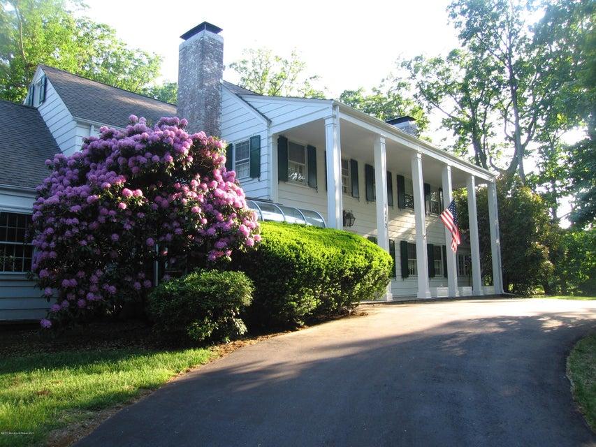 Villa per Vendita alle ore 1172 Deal Road 1172 Deal Road Ocean Township, New Jersey 07712 Stati Uniti