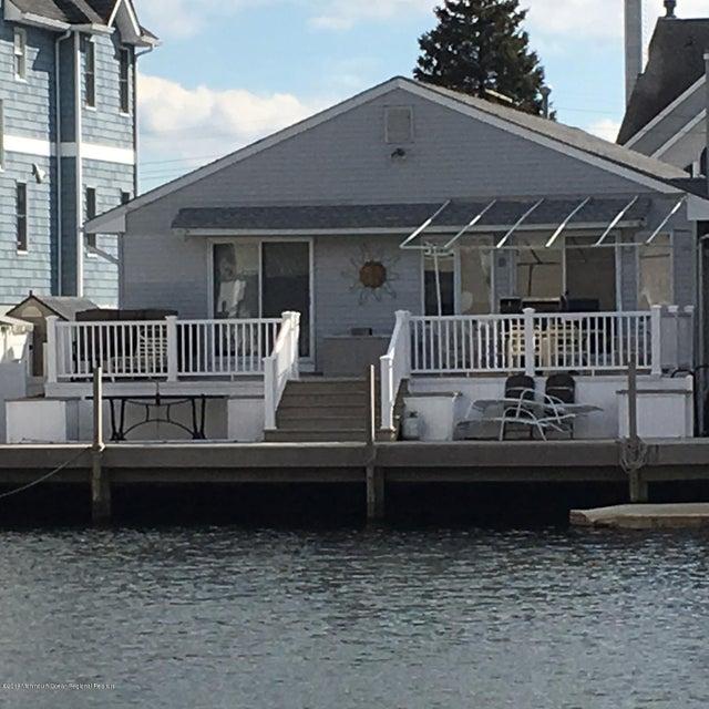 独户住宅 为 出租 在 43 Island Drive 43 Island Drive 布里克, 新泽西州 08724 美国