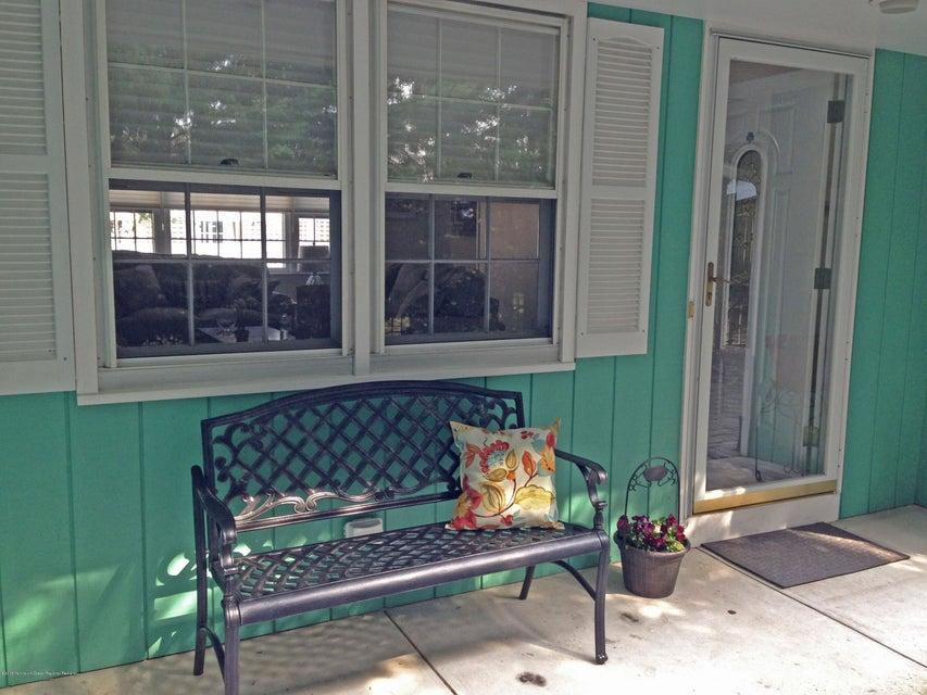 Casa Unifamiliar por un Alquiler en 613 Mercer Avenue 613 Mercer Avenue Spring Lake Heights, Nueva Jersey 07762 Estados Unidos
