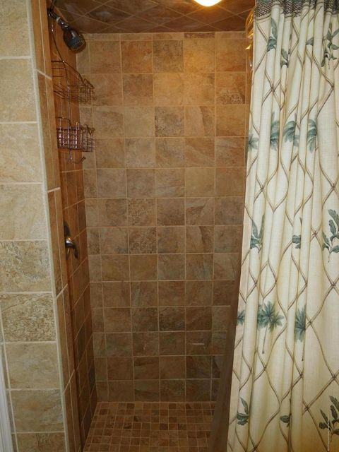 120  Amberjack Way - Picture 15
