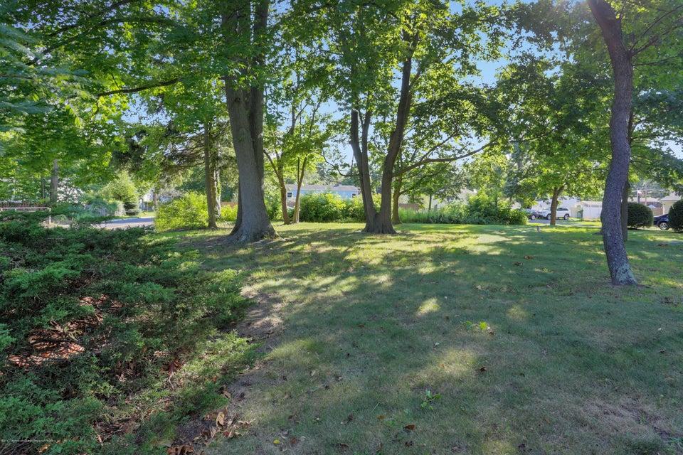 Terreno por un Venta en 123 (Land) Memorial Parkway 123 (Land) Memorial Parkway Atlantic Highlands, Nueva Jersey 07716 Estados Unidos