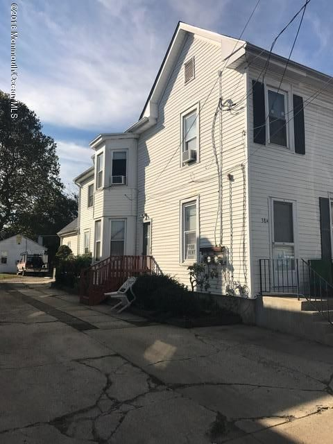 Additional photo for property listing at 38 Main Street 38 Main Street Wrightstown, New Jersey 08562 États-Unis