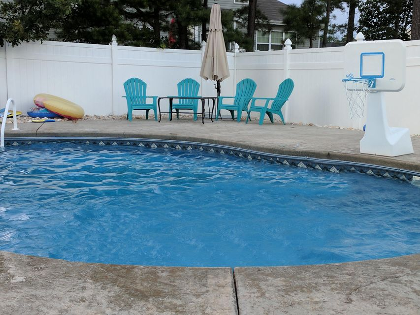 Additional photo for property listing at 51 Imperial Place 51 Imperial Place Jackson, Nueva Jersey 08527 Estados Unidos
