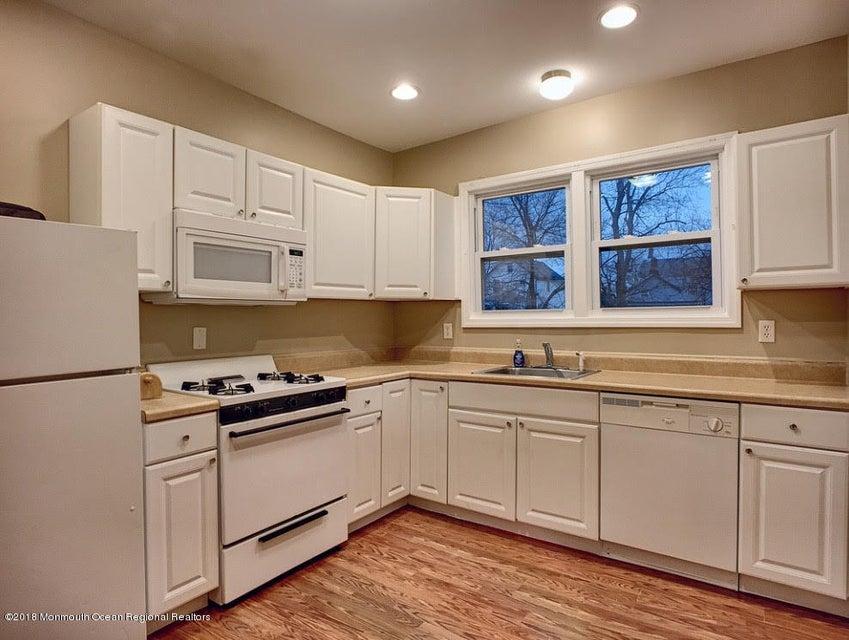 Maison unifamiliale pour l à louer à 108 Bank Street 108 Bank Street Red Bank, New Jersey 07701 États-Unis