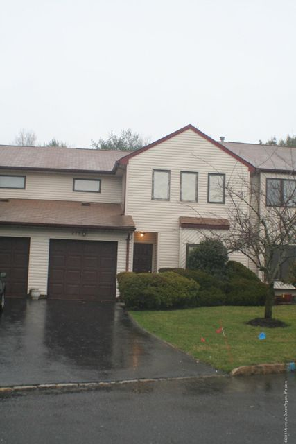 Eigentumswohnung für Mieten beim 273 Plum Drive 273 Plum Drive Marlboro, New Jersey 07746 Vereinigte Staaten