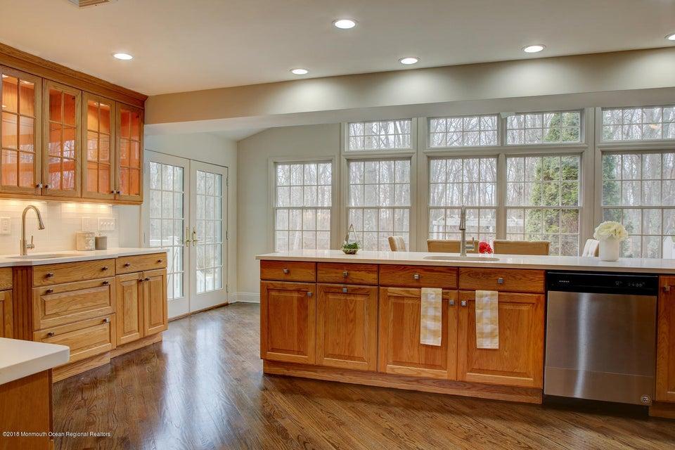 Additional photo for property listing at 4 Jessica Court 4 Jessica Court Jackson, Нью-Джерси 08527 Соединенные Штаты