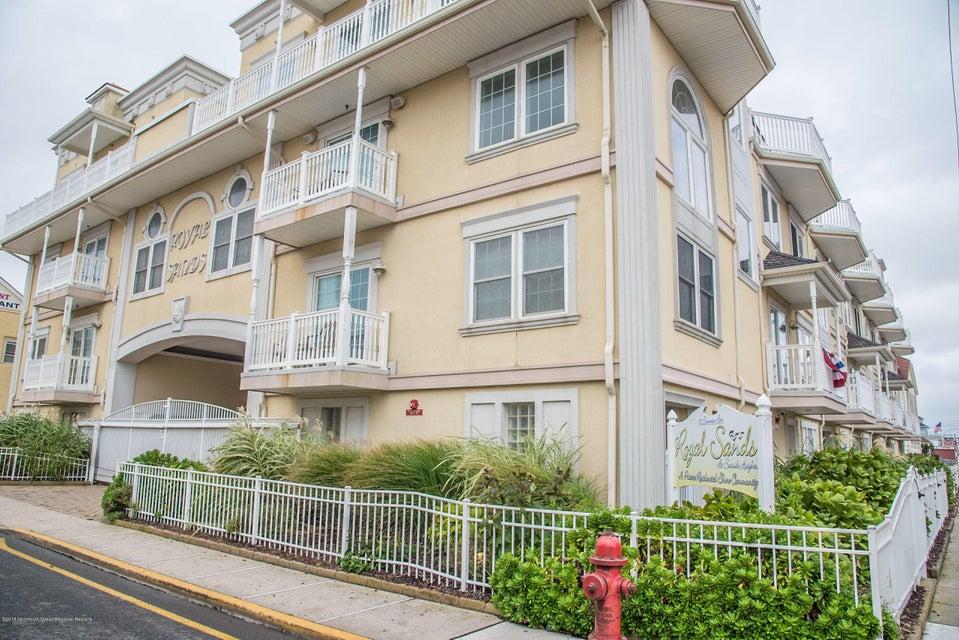 Einfamilienhaus für Verkauf beim 15 Sumner Avenue 15 Sumner Avenue Seaside Heights, New Jersey 08751 Vereinigte Staaten