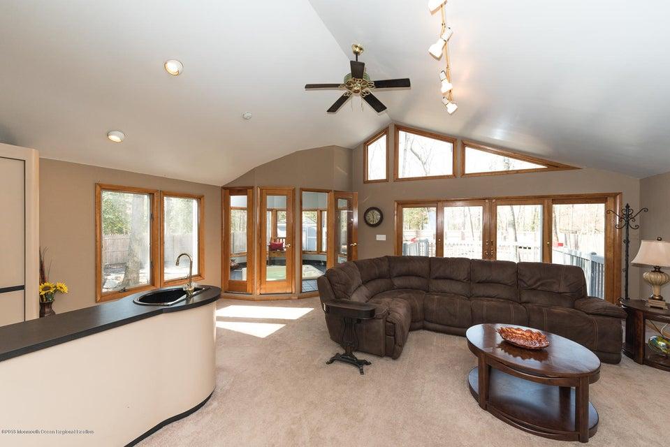 Additional photo for property listing at 162 Denton Lane 162 Denton Lane Jackson, New Jersey 08527 États-Unis