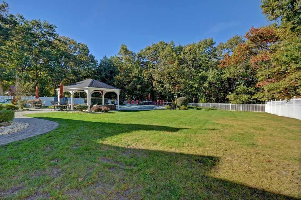 Additional photo for property listing at 882 Bethel Church Road 882 Bethel Church Road Jackson, Nova Jersey 08527 Estados Unidos