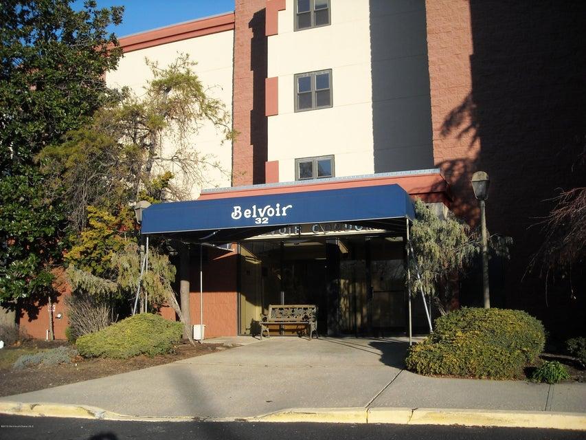 Condominio por un Alquiler en 32 Center Avenue 32 Center Avenue Atlantic Highlands, Nueva Jersey 07716 Estados Unidos