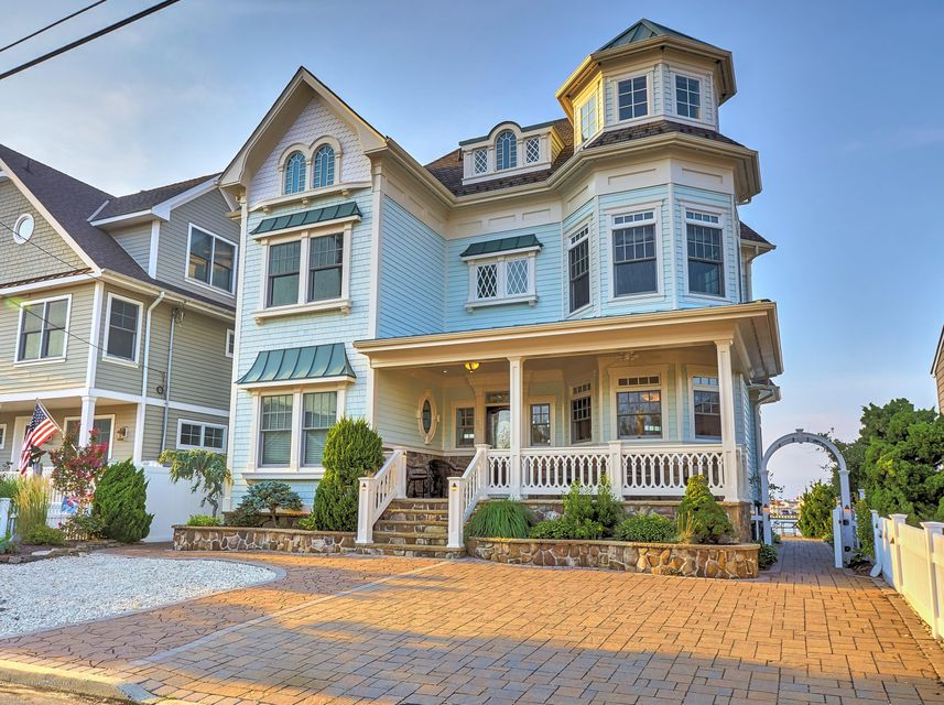 Monterey Beach Nj House Rentals