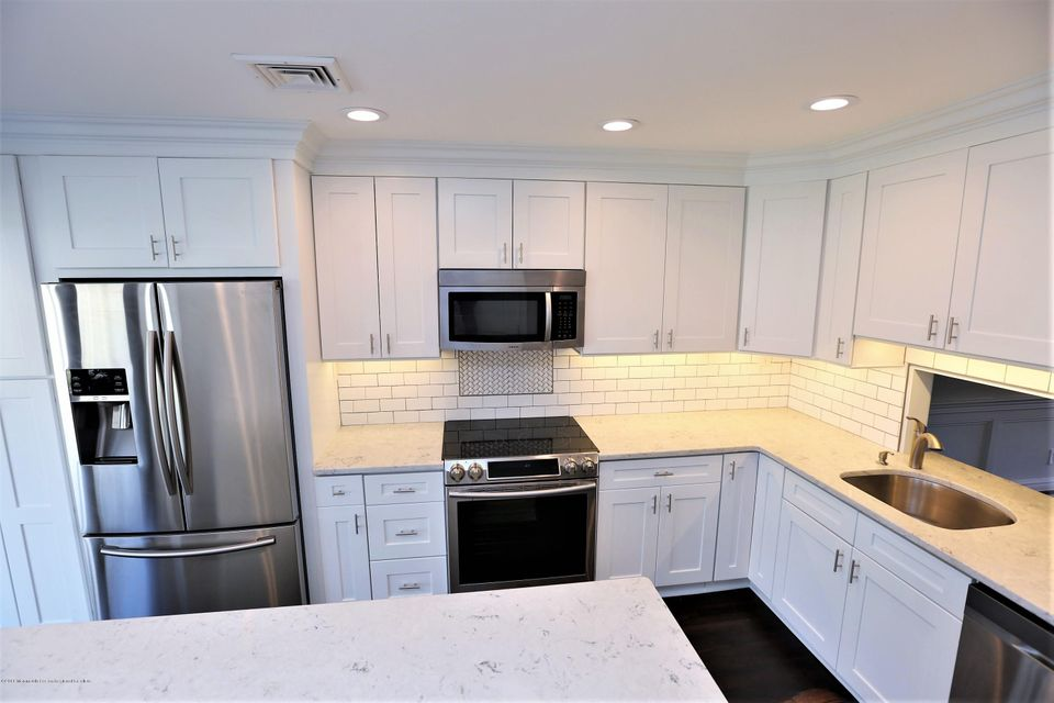 Additional photo for property listing at 119 B Muhlen Platz 119 B Muhlen Platz Freehold, Nueva Jersey 07728 Estados Unidos