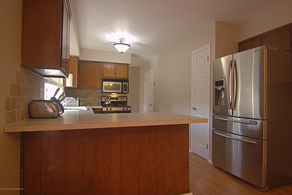 Additional photo for property listing at 12 Deer Lane 12 Deer Lane Jackson, 新澤西州 08527 美國