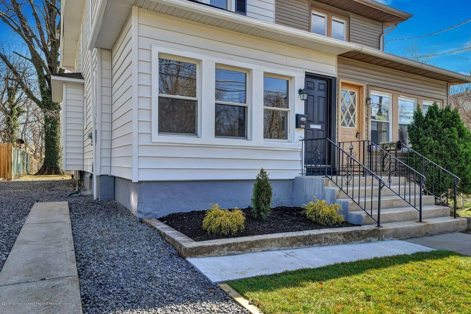 Additional photo for property listing at 734 Woodlynne Avenue 734 Woodlynne Avenue Collingswood, Nova Jersey 08107 Estados Unidos