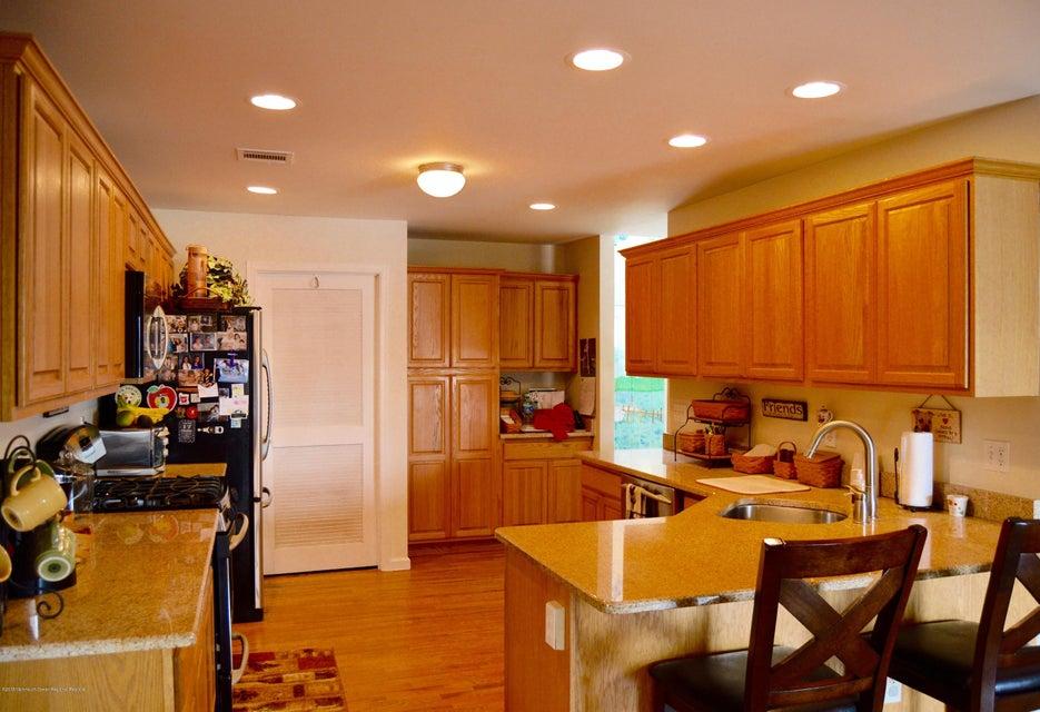 Additional photo for property listing at 601 Laurel Boulevard 601 Laurel Boulevard Lanoka Harbor, New Jersey 08734 United States